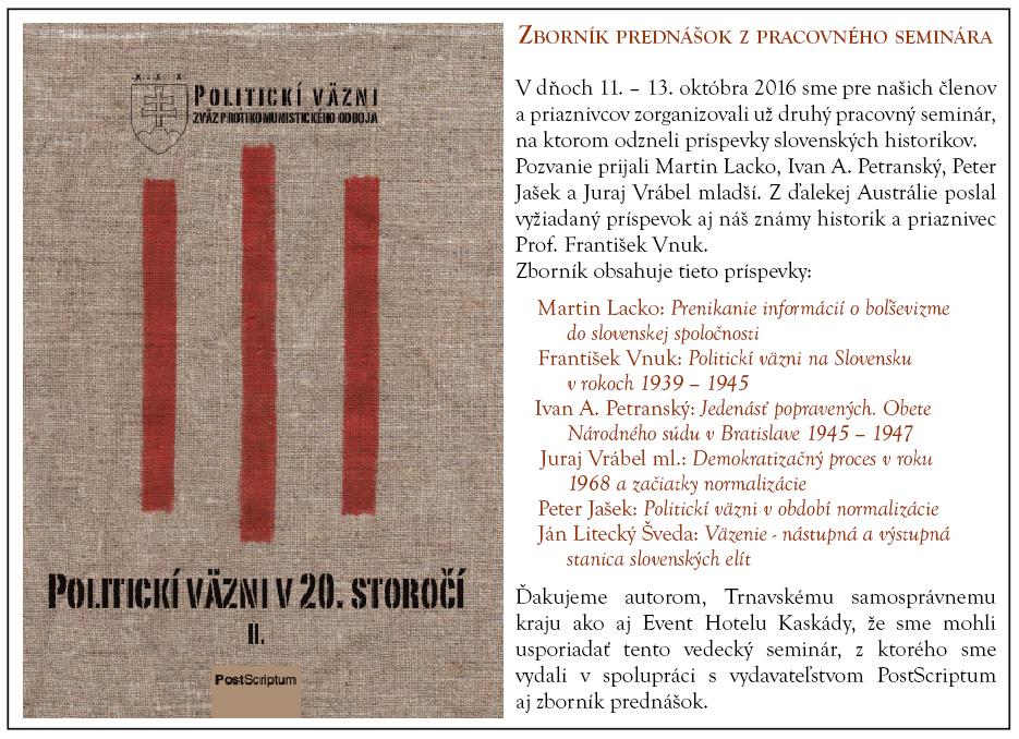Info Zbornik Kaskady na web